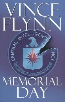 Memorial day - VinceFlynn