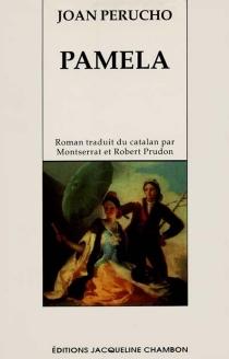 Pamela - JuanPerucho
