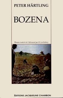 Bozena - PeterHärtling