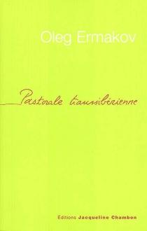 Pastorale transibérienne - OlegErmakov