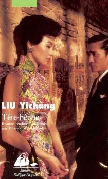 Tête-bêche - YichangLiu