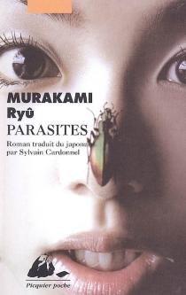 Parasites - RyûMurakami