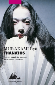Thanatos - RyûMurakami