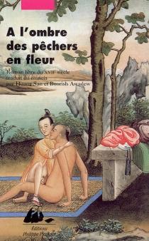 A l'ombre des pêchers en fleurs - Yan shui san ren