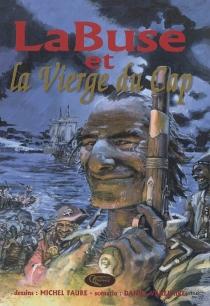 Les aventures du célèbre pirate de l'Océan indien - MichelFaure