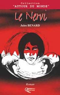 Le Nervi - JulesBénard