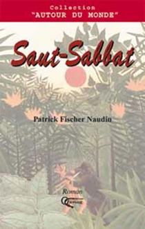Saut-Sabbat - PatrickFischer-Naudin