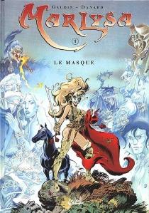 Marlysa - Jean-PierreDanard