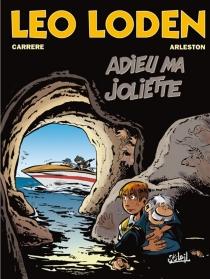 Léo Loden - ChristopheArleston