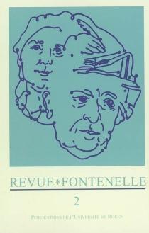 Revue Fontenelle, n° 2 -