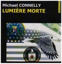 Lumière morte - MichaelConnelly