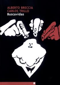 Buscavidas - AlbertoBreccia