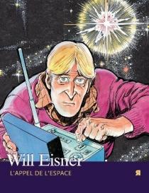 L'appel de l'espace - WillEisner