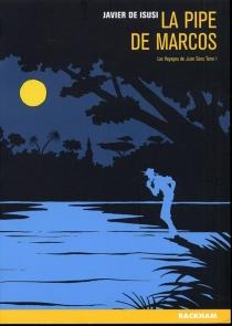 Les voyages de Jean Sans-Terre - Javier deIsusi