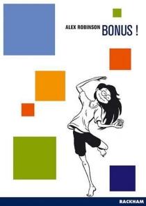 Bonus ! - AlexRobinson