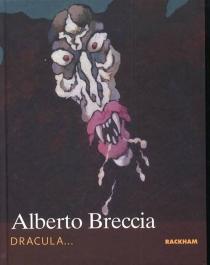 Dracula... - AlbertoBreccia