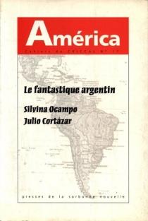 América, n° 17 -
