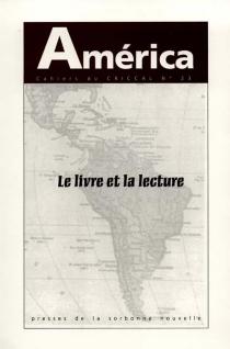 América, n° 23 -