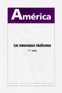 América, n° 24 -