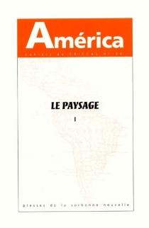 América, n° 26 -