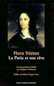 La paria et son rêve - FloraTristan