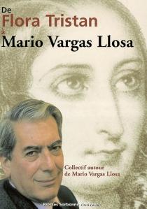De Flora Tristan à Mario Vargas Llosa -