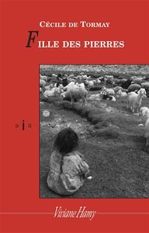 Fille des pierres - CécileTormay