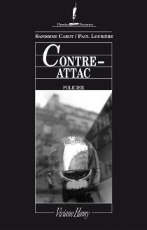 Contre-Attac - SandrineCabut