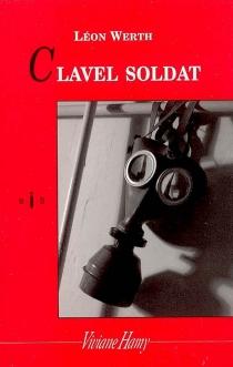 Clavel soldat - LéonWerth