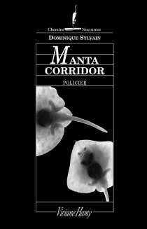 Manta Corridor - DominiqueSylvain