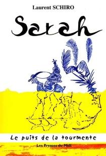 Sarah - LaurentSchiro