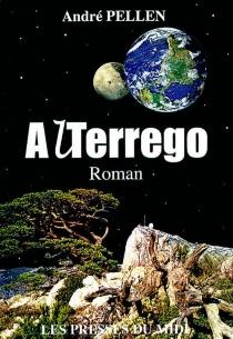 Alterrego - AndréPellen