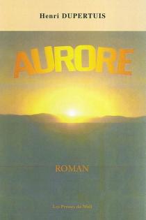 Aurore - HenriDupertuis
