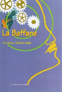 La baffane - FrédéricBernard