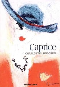 Caprice - CharlotteLundgren