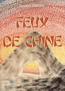 Feux de Chine : Knut - FlorenceComolli
