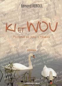 Ki et Wou - EdmondReboul