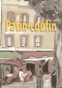 Patin-coufin - SylvieCallet