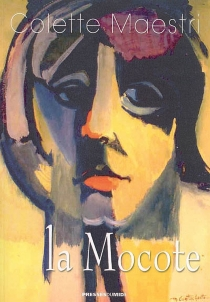 La Mocote - ColetteMaestri