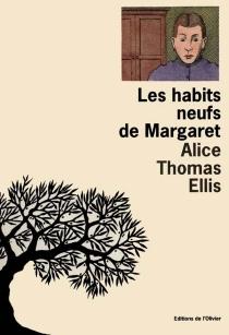 La trilogie du jardin d'hiver - Alice ThomasEllis