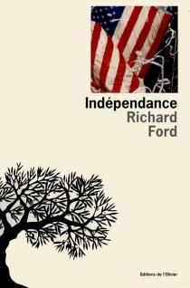 Indépendance - RichardFord
