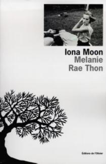 Iona Moon - Melanie RaeThon