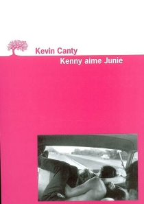 Kenny aime Junie - Kevin Canty