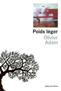 Poids léger - OlivierAdam