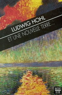 Et une nouvelle terre... - LudwigHohl