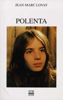 Polenta - Jean-MarcLovay