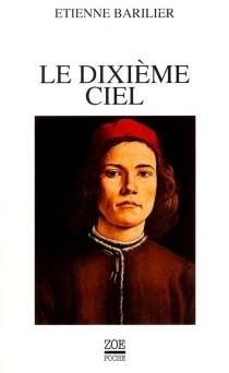 Le dixième ciel - ÉtienneBarilier
