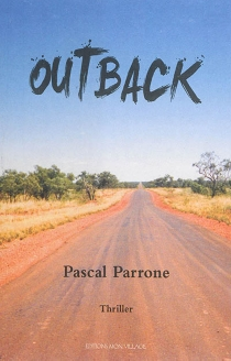 Outback - Pascal Parrone