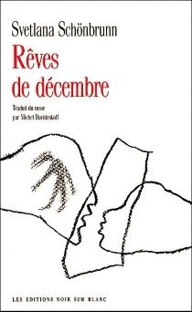 Rêves de décembre - SvetlanaSchönbrunn