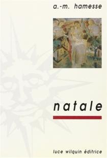 Natale - Anne-MichèleHamesse